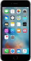 Apple iPhone 6s Plus(128GB)
