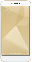 Xiaomi Redmi 4(16 GB)